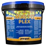 Prosport Malto Plex, 5000g Eimer, Geschmacksrichtung: Neutral