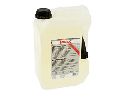 Preisvergleich Produktbild Insekten-Entferner (5 L) |Sonax (533500)