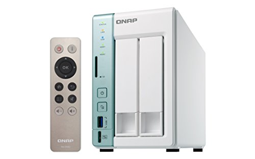 qnap-ts-251a-4g-2-bay-desktop-network-attached-storage-enclosure-with-4-gb-ram