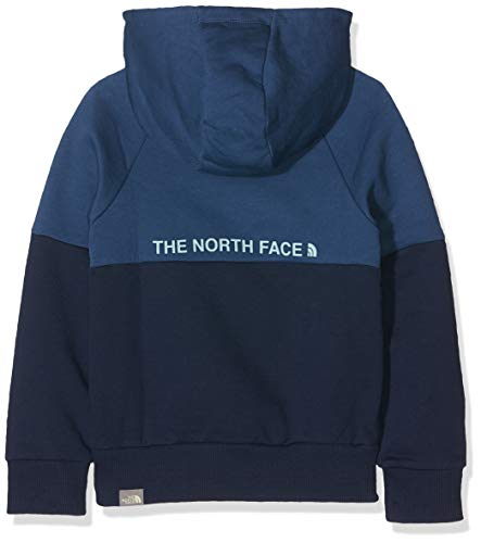 fa232633ad Offerte abbigliamento specifico the north face
