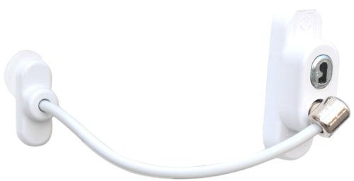 penkid-safety-window-restrictor-single-white