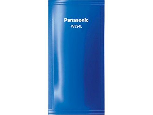 Panasonic WES4L03-803 Reinigungsflüssigkeit für ES-LV95, ES-LV9N, ES-RT87 für Rasierer