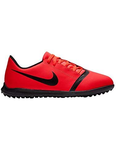 online store 9e92e 17bfc Entry-Level Football Boots   Cheap Football Boots