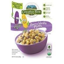 cascadian-farm-cereal-berry-vanilla-puff-1025-oz-by-cascadian-farm