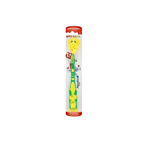 aquafresh-little-teeth-childrens-toothbrush-4-6-years-old-91669-colour-may-vary