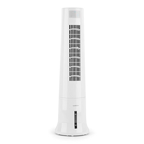 klarstein-highrise-ventilateur-rafraichisseur-colonne-humidificateur-purificateur-dair-45w-telecomma
