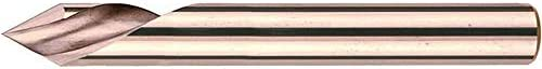 Incisione WN VHM 3,0 mm 60 G FORMAT | il il il prezzo delle concessioni  | Distinctive  | Promozioni speciali alla fine dell'anno  2305ff