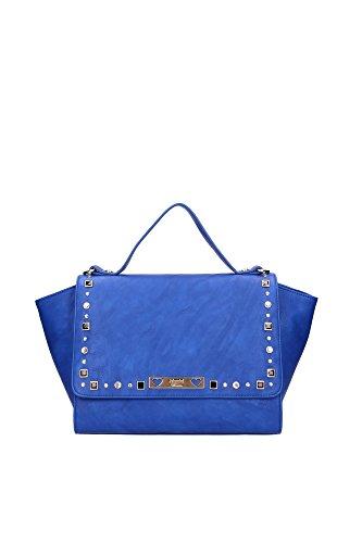 bolso-de-mano-blugirl-blumarine-mujer-piel-blue-523002633-blu-15x21x28-cmeu