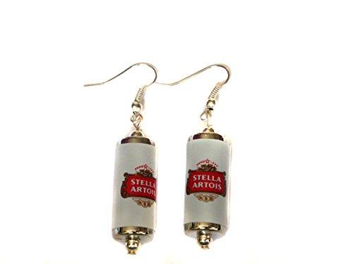 stella-artois-can-earrings