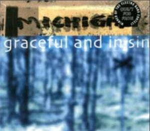 Graceful and in Sin (UK Import)