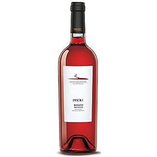 6x-075l-2017er-Vigneti-del-Vulture-Pipoli-Rosato-Basilicata-IGP-Italien-Ros-Wein-trocken