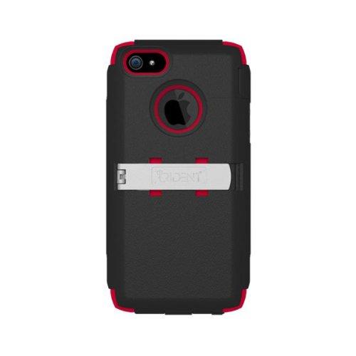 trident-kraken-ams-case-for-iphone-5-red