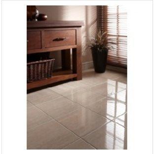 british-ceramic-tile-dorchester-travertine-floor-331x331mm-travertine