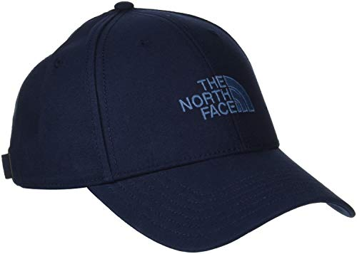 The North Face Ascentials TNF Gorra 66 Classic c6d0fb25882
