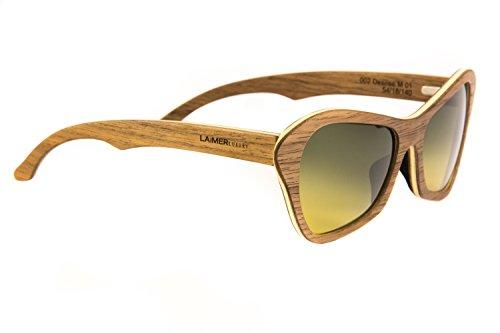 laimer-gafas-de-sol-desiree-100-indgenas-tipos-de-madera-producto-natural-tirol-del-sur-