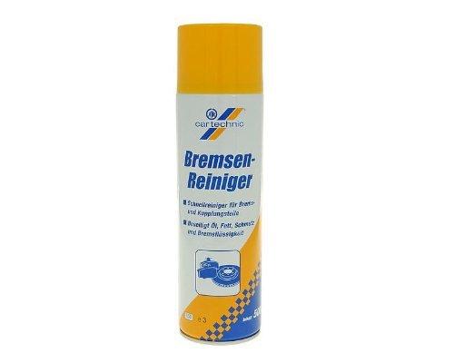 bike-equipment-pulitore-freni-spray-componenti-per-freni-e-frizione-500-ml