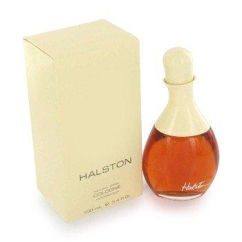 halston-halston-woman-for-women-100ml-edc