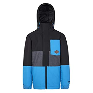 Protest ELVON 18 JR SNOWJACKET