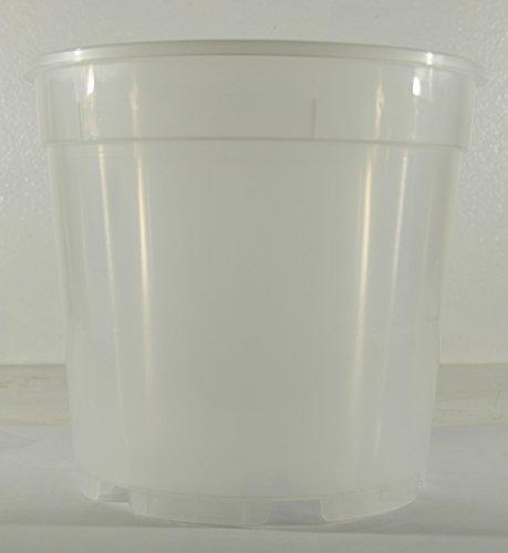 vaso-transparente-en-plastico-ideal-para-las-orquideas-diametro-cm-21-envase-de-carton-de-3-piezas