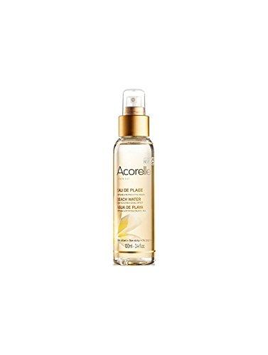 Acorelle Strand Körper Spray, 1er Pack (1 x 100 ml)