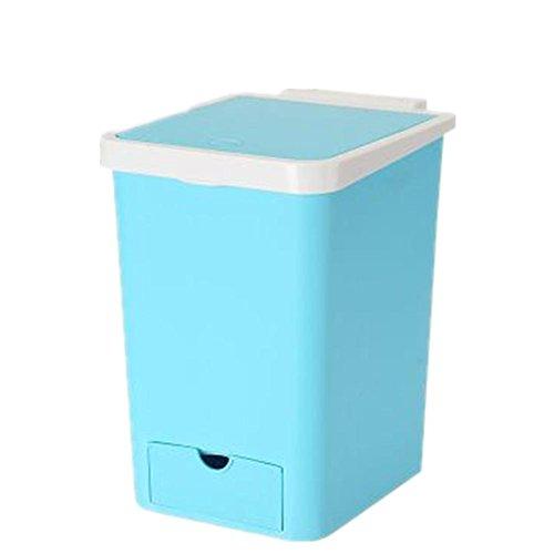 papierkorb-dosen-kunststoff-badezimmer-wohnen-zimmer-kche-hausmll-dosen-kreative-trash-cans-21-255-3