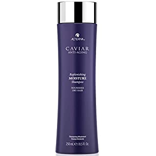 Alterna CAVIAR ANTI AGING replenishing moisture Shampoo 250 ml