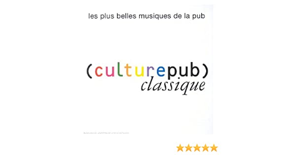 CULTUREPUB TÉLÉCHARGER VIDEO
