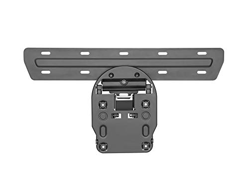 MULTIBRACKETS - Wallmount QLED 7/8/9 - Soporte TV