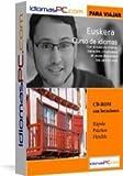 Curso de euskera para viajar