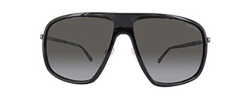 tom-ford-gafas-de-sol-1205800-52-mm-negro