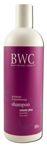 beauty-without-cruelty-shampoo-volumen-plus-fur-feines-haar-16-unze