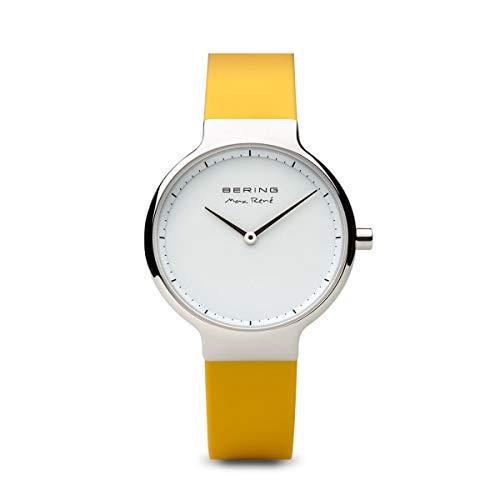 Bering Women's Watch 15531-600