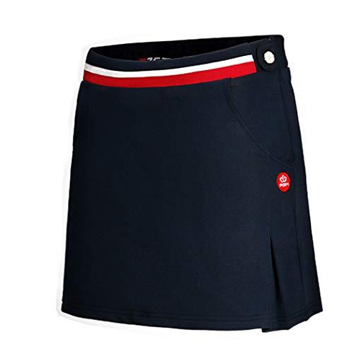 JTIH Vêtements de Golf Vêtements de Sport pour Femme...