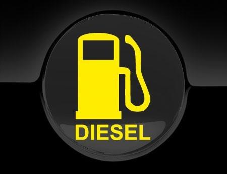 fuel-cap-stickers-adesivo-per-il-tappo-del-serbatoio-con-simbolo-solo-diesel-colore-giallo