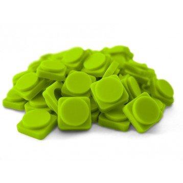pixel-chips-mini-grass-green-elektronik-elektronik-elektronik