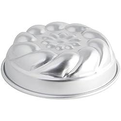 OTTINETTI de aluminio de molde CM20 margarita