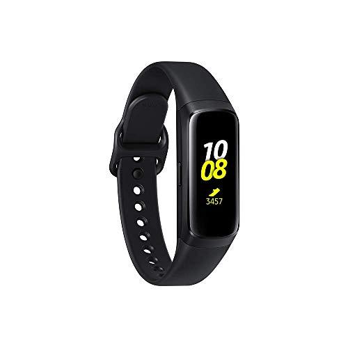Samsung Galaxy Fit R370 - Pulsera de Actividad para Adulto