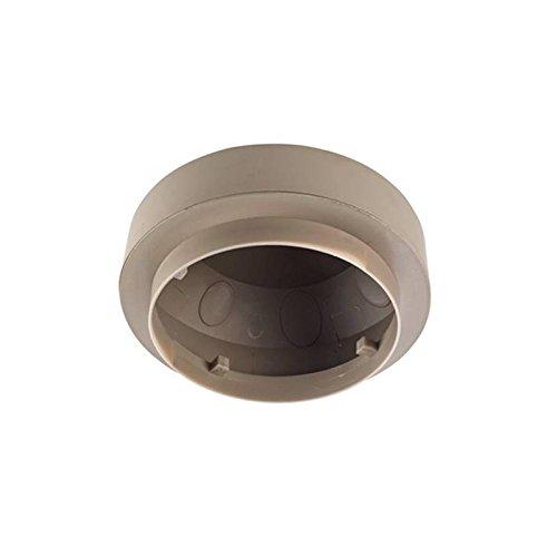leds-c4-71-9744-05-05-caixa-daccessoire-de-renforcer-les-constructions-petita-gris