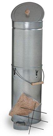 Euro Windkat GmbH 800551