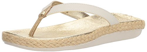 tommy-bahama-womens-relaxology-ionnna-flip-flop-white-8-m-us