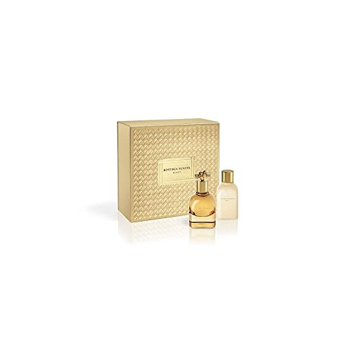 bottega-veneta-knot-geschenkpaket-eau-de-parfum-50ml-plus-bodylotion-100ml-1er-pack