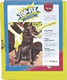 Hundehandtuch Top-Fix