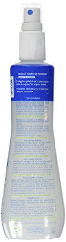 Mustela Loz Toilette 200 Ml