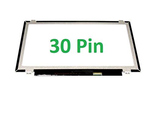 HP 747751–001Dsplay Notebook zusätzliche Komponente–Notebook zusätzliche Komponenten (Dsplay, ProBook 645G1, 35,6cm (14))