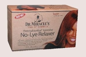 dr-miracles-relaxer-kit-super-strength