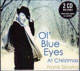 Frank Sinatra - Pag 11