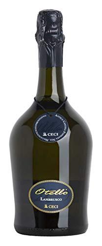 CECI - Otello 200 Lambrusco - 0,75 l