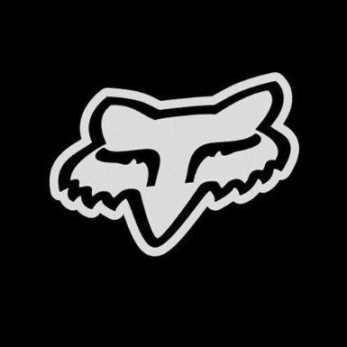 etichetta-fox-racing-fox-logo-solid-face-vinyl-decal-sticker-76mm-white