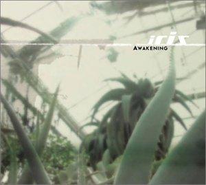 Awakening (Limited Edition) (US Import) -