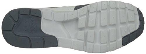 Nike Damen Wmns Air Max 1 Ultra Moire Turnschuhe Blanco - 3